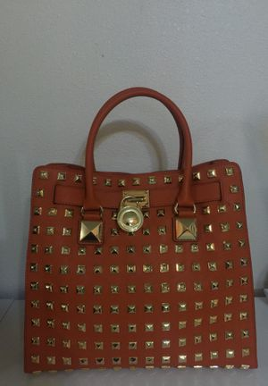Michael Kors for Sale in Claremont, CA