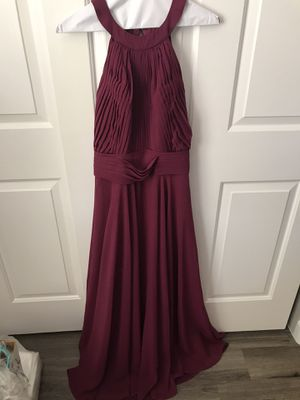 Formal dress for Sale in Chandler, AZ