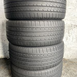 225-45-18 Michelin 🚙🚙 for Sale in Pompano Beach, FL