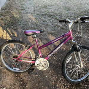 """24"""" Road master Mt Sport-Sx -18 Speed for Sale in Spicewood, TX"""
