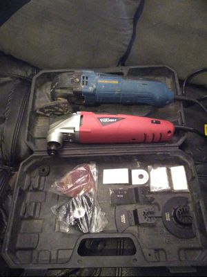 Power tools for Sale in Florissant, MO