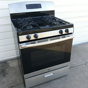 *Excellent *CLEAN * ( 30 inch) for Sale in Garden Grove, CA