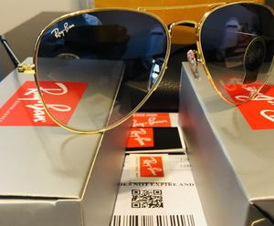 Ray Ban Sunglasses for Sale in Brooklyn, NY