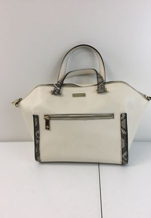 Kate Spade Handbag for Sale in Port St. Lucie, FL
