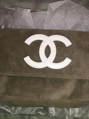 Cute Handbag/Purse/Bag for Sale in North Las Vegas, NV