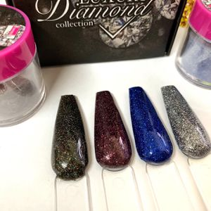 Acrylic Nail Material for Sale in Fontana, CA