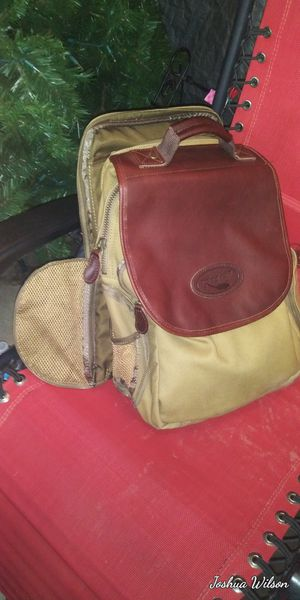 BassPro Backpack for Sale in Columbia, MO