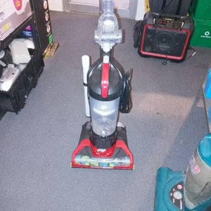 Daredevil Vacuum Ready To Go Like New for Sale in Hesperia, CA