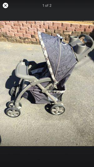 Eddie Bauer Car Seat Stroller Set for Sale in Louisville, KY