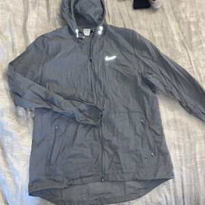 Nike Windbreaker for Sale in Long Beach, CA