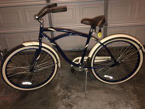 Huffy Bike for Sale in Tulsa, OK