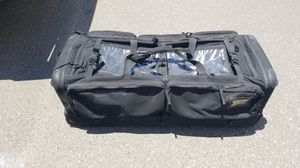 5.11 tactical cams 3.0 duffle roll bag luggage for Sale in Phoenix, AZ