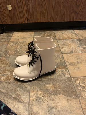 Circus by Sam Edelman for Sale in Baltimore, MD