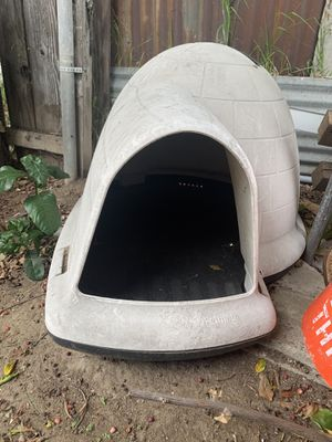 Dog house indigo for Sale in Los Angeles, CA