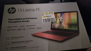 Brand New HP Laptop for Sale in Orlando, FL