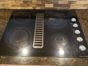 Kitchen appliances for Sale in Burien, WA