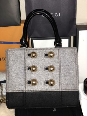 Kate Spade Buttons Handbag for Sale in Houston, TX