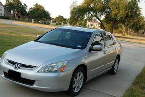 2004 Honda Accord for Sale in Oakland, CA