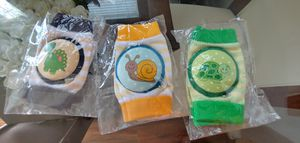 Baby knee pads for Sale in Westchase, FL