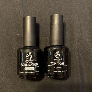 Base & TopCoat for Sale in Compton, CA
