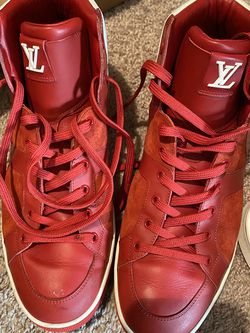 Louis Vuitton Shoes for Sale in College Park,  GA