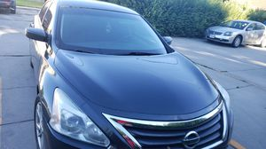 2014 altima 2.5 sv for Sale in Payson, UT