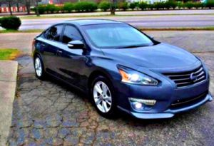 Back up Camera 2O13 Altima for Sale in US