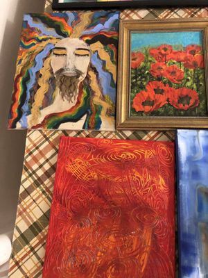 Art for $15-20 each for Sale in Rockville, MD