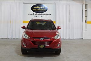 2013 Hyundai Tucson for Sale in Cleveland, OH