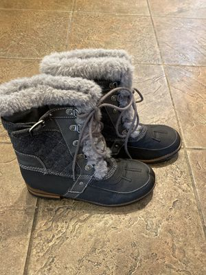 Girls Winter Boots for Sale in San Diego, CA