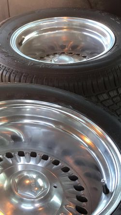 Billets Deep Dish for Sale in Broadview,  IL
