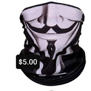 Face Mask for Sale in Palmdale, CA