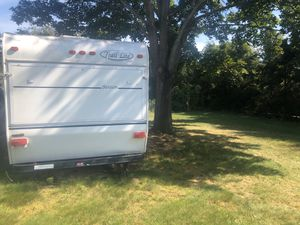 Rv for Sale in Hamden, CT