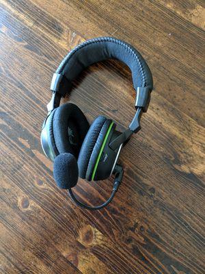 Turtle Beach Gaming Headphones for Sale in Williamstown, NJ