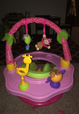 Summer infant super seat for Sale in Mountlake Terrace, WA