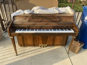 Kimball piano for Sale in Los Angeles, CA