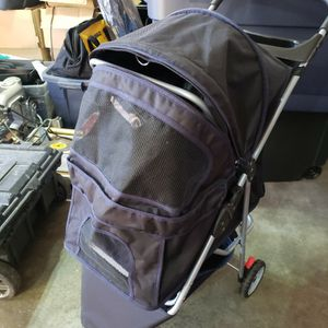 Pet Stroller for Sale in Marysville, WA