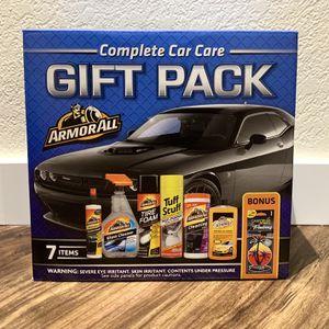 Car Care Kit for Sale in Bellevue, WA