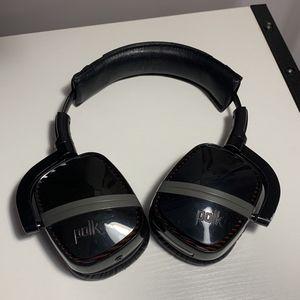 Polk Headset for Sale in Saint Paul, MN