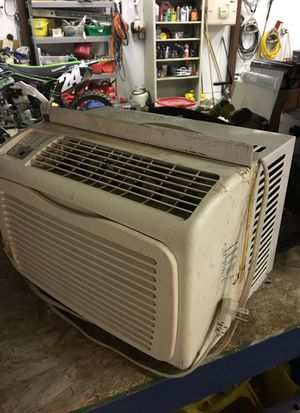 Kenmore A/C unit for Sale in Rolla, MO