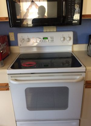 Stove for Sale in Frostproof, FL