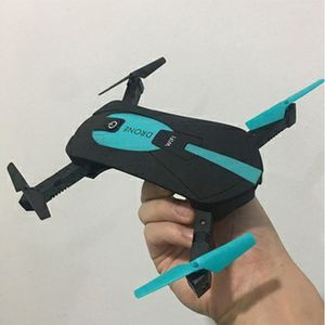 Drone camera for Sale in Downey, CA