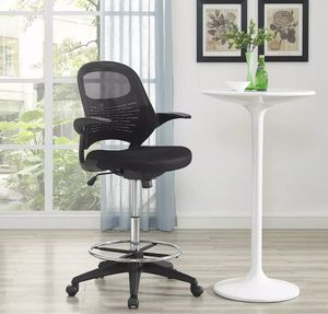Computer chair for Sale in West Sacramento, CA