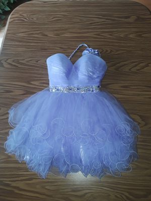 Dance Party Dress for Sale in Orland Park, IL