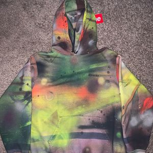 """Supreme """"Ramezzellee"""" Hoodie for Sale in Cary, NC"""