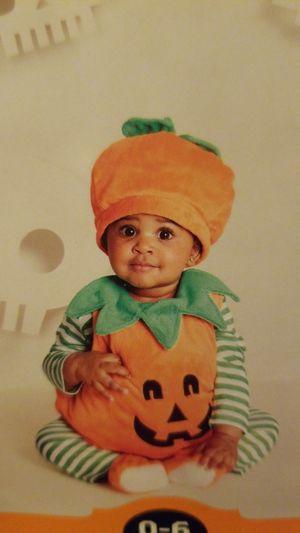 Pumpkin for Sale in Torrance, CA