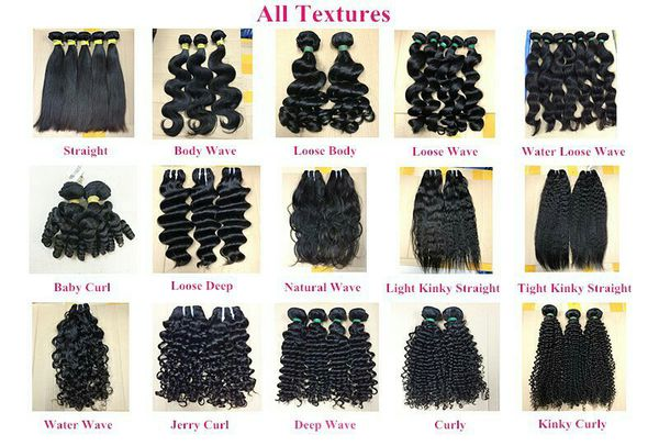 Raw Bulk Hair seller! Let me help get your new lash or hair business started without china mess! Preorder!
