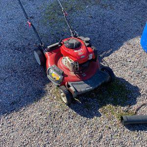 Push Mower for Sale in Smithfield, VA