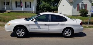 2002 Ford Taurus for Sale in Nashville, TN