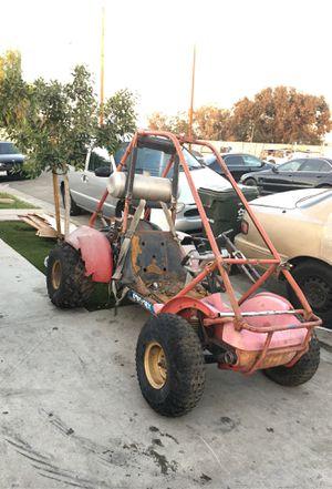 Honda Odyssey atv for Sale in Vernon, CA